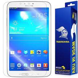 ArmorSuit Samsung Galaxy Tab 3 8.0 Tablet Screen Protector M
