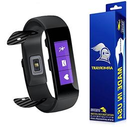 ArmorSuit MilitaryShield - Microsoft Band Medium  Battery Co