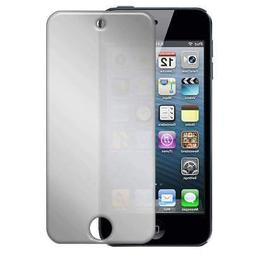 AMZER MIRROR SCREEN PROTECTOR SHIELD COVER GUARD FILM FOR IP