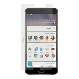 NEW Ultra Clear HD LCD Screen Shield Protector for Android P