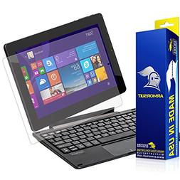 Nextbook 10.1″ NXW10QC32G Anti-Glare Screen Protector by A