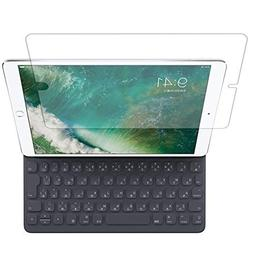 ClearView Paper-Like Screen Protecter for Apple iPad Pro 10.