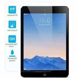 premium tempered glass screen cover protector