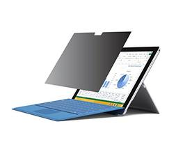 Privacy Screen Protector  for Microsoft Surface Pro 4 and Ne