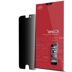 iCarez  4 Way 360 Degree Privacy Screen Protector for Apple