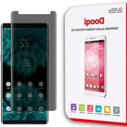 Privacy Tempered Glass Screen Protector FULL COVERAGE For Sa