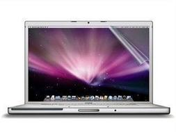 Screen Protector 13-Inch Compatible with Macbook Pro - Elect