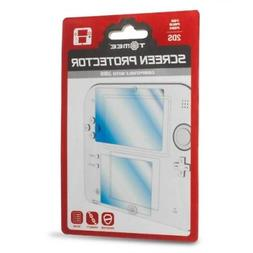 JETech Screen Protector for Apple iPod Touch , Tempered Glas