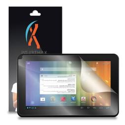 """XShields©  Screen Protectors for Alldaymall A12 9"""" Tablet"""