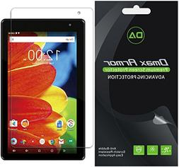 3 Pack Dmax Armor RCA Voyager 7 inch Tablet 16GB Quad Core R