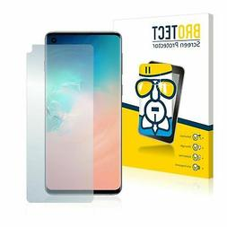 s10 brotect airglass premium screen protector tempered