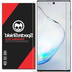 For Samsung Galaxy Note 10 9 8 Screen Protector All Sizes Sp