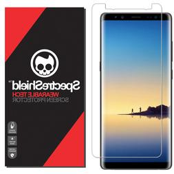 For Samsung Galaxy Note 8 & 9 Screen Protector All Sizes Spe