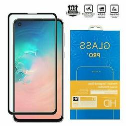 samsung galaxy s10 s10 plus 10e 3d