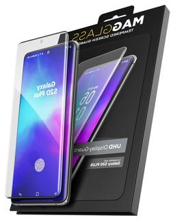 samsung galaxy s20 plus screen protector privacy