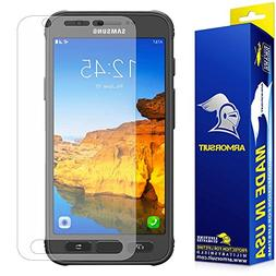 ArmorSuit Samsung Galaxy S7 Active Screen Protector Anti-Gla