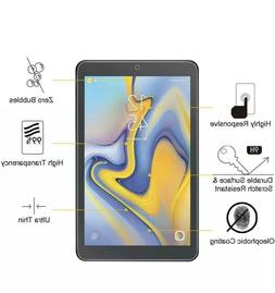 "For Samsung Galaxy Tab A 8.0"" 2019 SM-T290/T295 Tempered Gla"