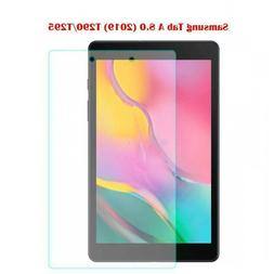 "For Samsung Galaxy Tab A 8.0"" 2019 SM-T290/T295 Screen Prote"