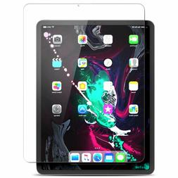 Maxboost Screen Protector for Apple iPad Pro 11 in. 2018 Cle