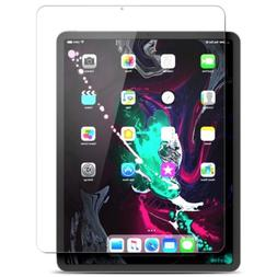 Maxboost Screen Protector for Apple iPad Pro 12.9-Inch 2018