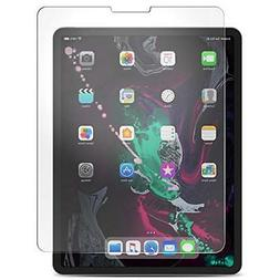 Maxboost Screen Protector for  iPad Pro 11inch 2018  [Upgrad