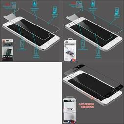 screen protector for samsung galaxy on7 2016