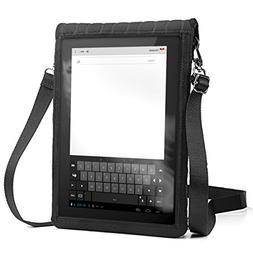 USA Gear 9-Inch Tablet Sleeve Carrying Case by XT 9 Protecti