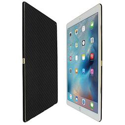 "Skinomi TechSkin - Apple iPad Pro 12.9"" Screen Protector + C"