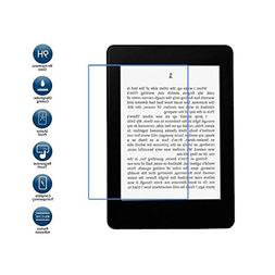 Feicuan 9H Premium Tempered Glass Screen Protector for Kobo