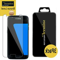 tempered glass protector film 2