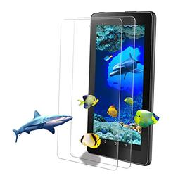 tempered glass protector generation