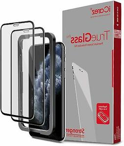 Tempered Glass Screen Protector for iPhone 11 Pro 2019 iPhon
