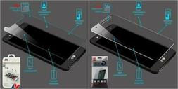 Tempered Glass Screen Protector for LG US701 X Power2 M327 X