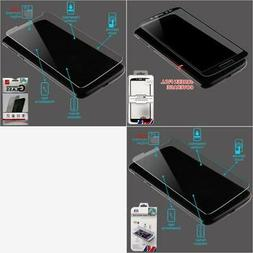 Tempered Glass Screen Protector for MOTOROLA Moto G6 Forge