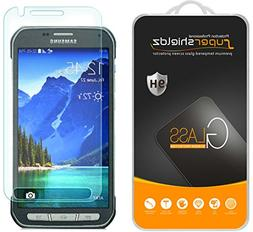 Supershieldz Tempered Glass Screen Protector for Samsung Gal