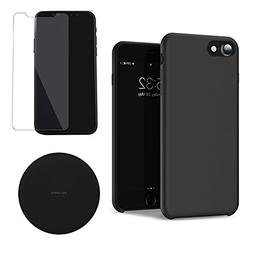 Ultimate iPhone 8 Bundle - All of Your Smartphone Needs! 1.
