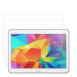 Tsmine  Universal 7 inch Tablet Screen Protector Ultra-thin