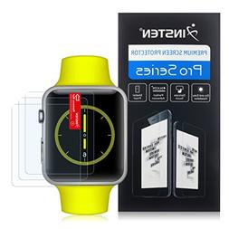 Apple Watch Series 2 / Edition Series 2 42mm Screen Protecto