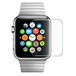 Apple Watch Tempered Glass Screen Protector Accessories-38mm