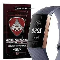 Ace Armorshield  Premium HD Waterproof Screen Protector Comp