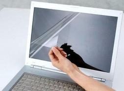 15.6 Inch Wide LCD Laptop Screen Guard Protector for Laptop